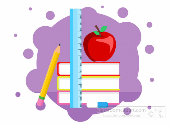 books-scale-pencil-apple-composition-back-to-school-clipart.jpg