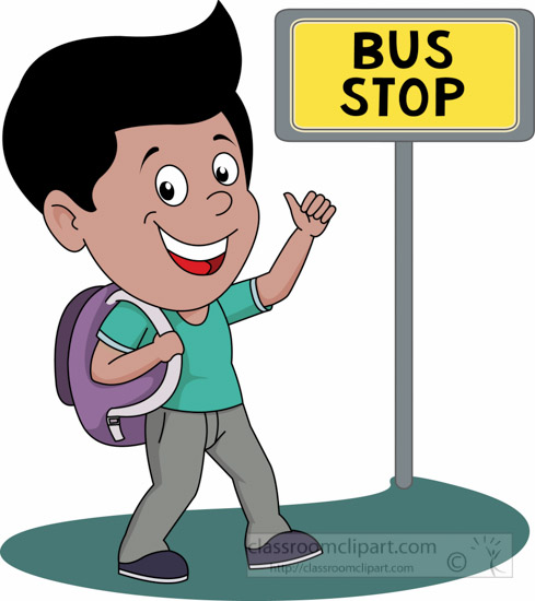 boy-at-bus-stop-stopping-bus-back-to-school-clipart-6726.jpg
