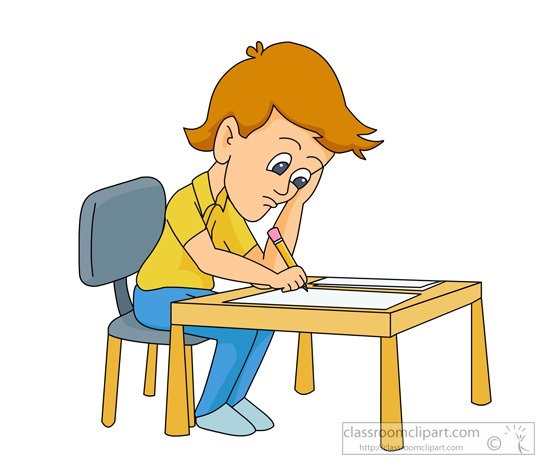 boy-completing-final-exam.jpg
