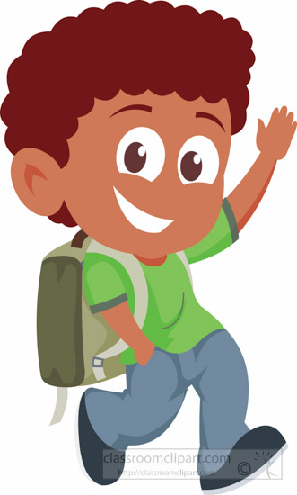 boy-going-to-school-walking-and-waving-back-to-school-clipart-6726.jpg