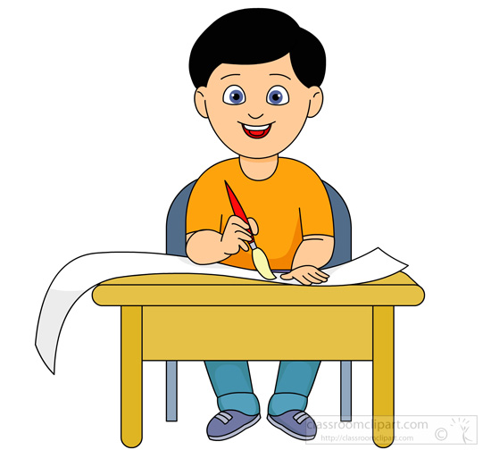 boy-painting-with-brush-on-big-paper.jpg