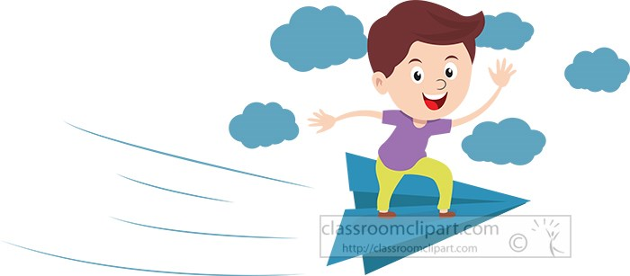 boy-riding--paper-airplane-in-the-clouds-vector-clipart.jpg
