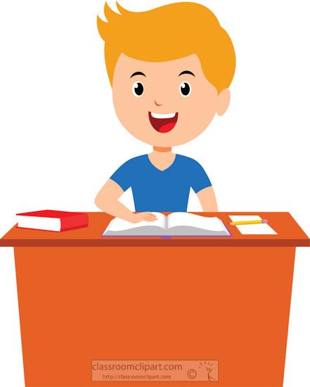 boy-sitting-on-her-desk-in-classroom-school-clipart-918.jpg