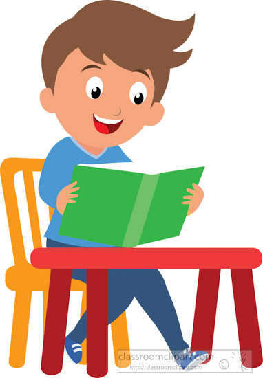 boy-student-sitting-at-desk-reading-book-clipart.jpg