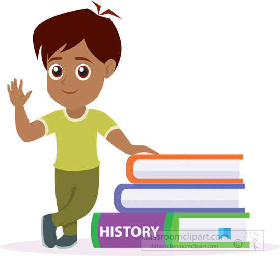 boy-student-standing-next-to-stack-of-educational-school-book.jpg