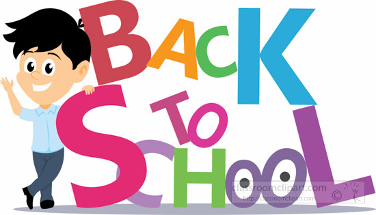 boy-student-waving-standing-aside-text-back-to-school-clipart-6810.jpg