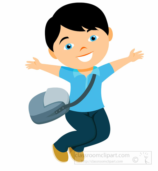 boy-student-with-bagpack-happily-jump-in-the-air-back-to-school-clipart.jpg