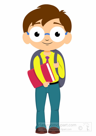 boy-student-with-his-bag-pack-and-book-back-to-school-clipart.jpg