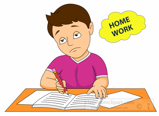 boy-tired-and-bored-of-homework-clipart-6212.jpg