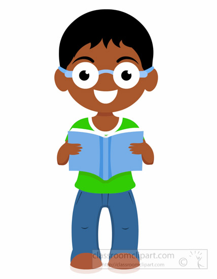 boy-wearing-glasses-reading-book-back-to-school-clipart.jpg