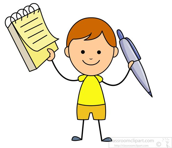 boy-with-large-pen-and-note-pad.jpg
