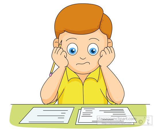 art 1309 exam i study Study 41 exam 3 flashcards from elyse w on studyblue.