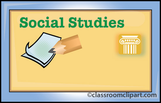 bulletin-board-social_studies-2c.jpg