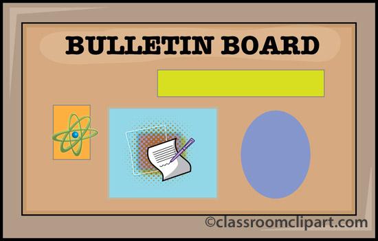 bulletin-board_12.jpg
