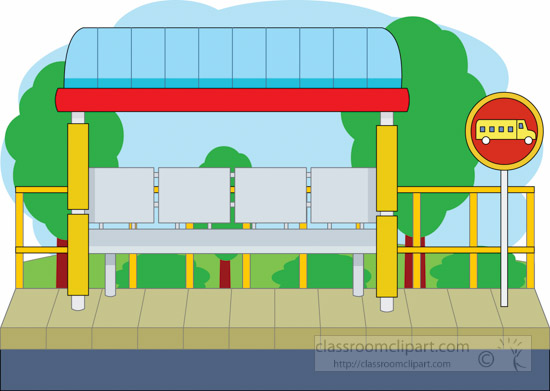 bus-stand-clipart.jpg