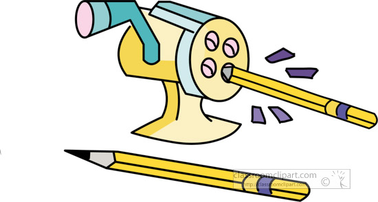 cartoon-style-hand-pencil-sharpener-clipart.jpg