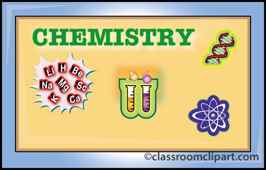 chemistry_bulletin_board.jpg