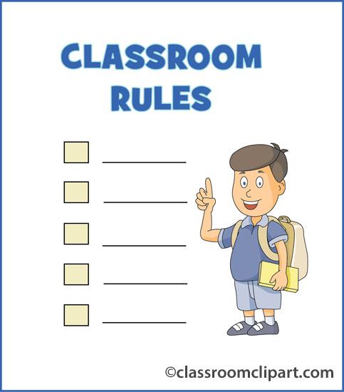 classroom-rules-sign-clipart.jpg