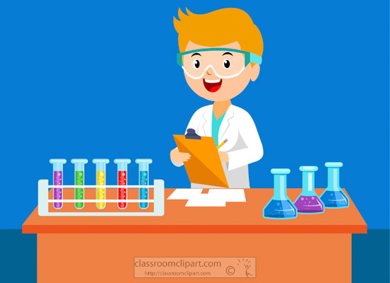 clipart-of-boy-taking-notes-in-laboratory-science-classroom.jpg