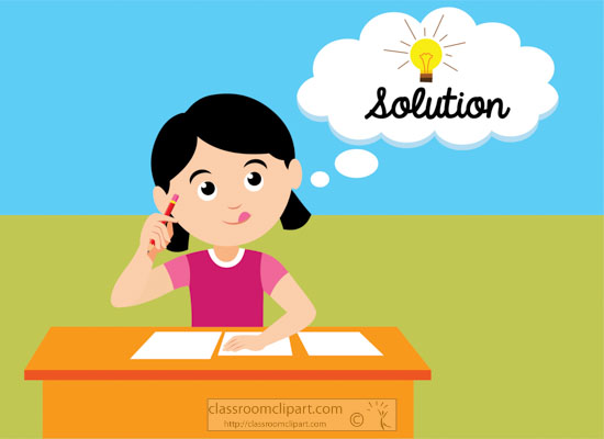 clipart-of-girl-sitting-at-desk-in-classroom-thinking-of-solution-2.jpg
