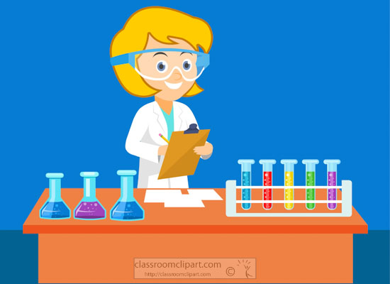 clipart-of-girl-taking-notes-in-laboratory-science-classroom.jpg