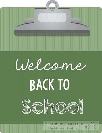 clipboard-school-welcome-back-to-school-clipart.jpg