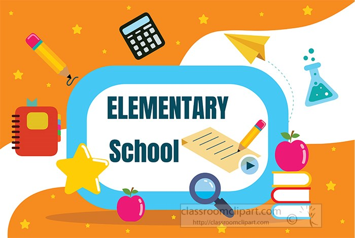 colorful-graphics-for-elementary-school-clipart.jpg