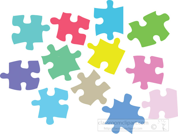 colorful-puzzle-pieces-clipart-image.jpg