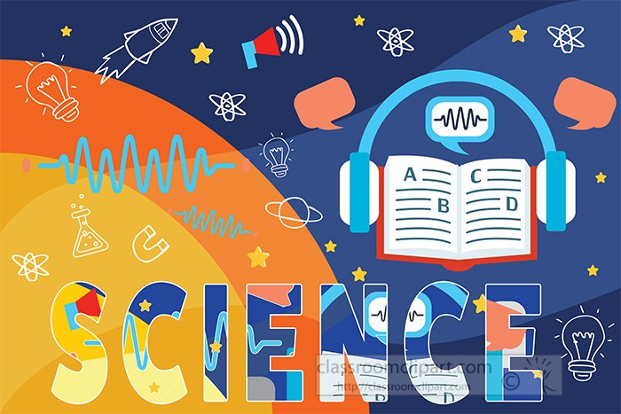 colorful-school-graphics-for-science-classroom-clipart.jpg