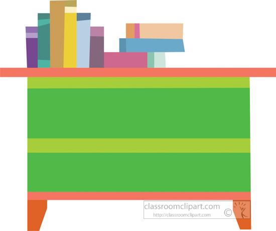 colorful-teachers-desk-with-books-clipart.jpg