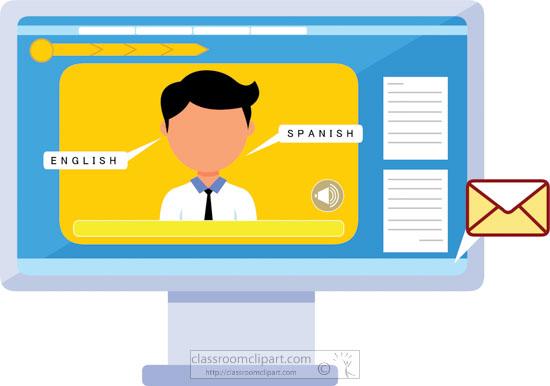 computer-online-courses-education-clipart-918.jpg