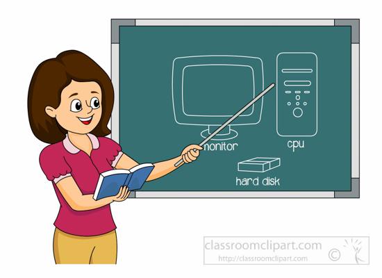 computer-teacher-reviewing-computer-parts-clipart.jpg