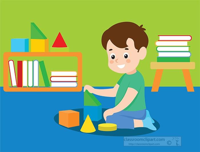 cute-boy-playing-with-blocks-in-kindergarten-classroom-clipart.jpg