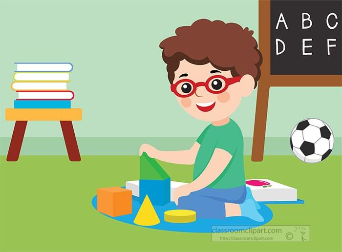 cute-boy-playing-with-blocks-in-kindergarten-clipart.jpg