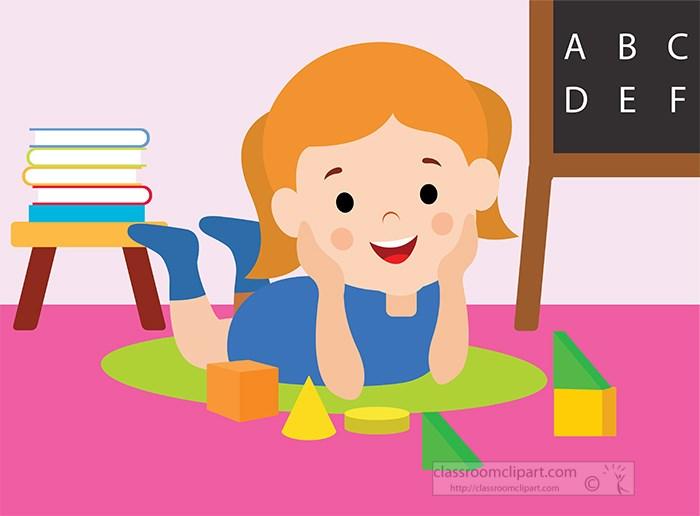 cute-girl-reading-book-in-kindergrden-classroom-clipart-4a.jpg