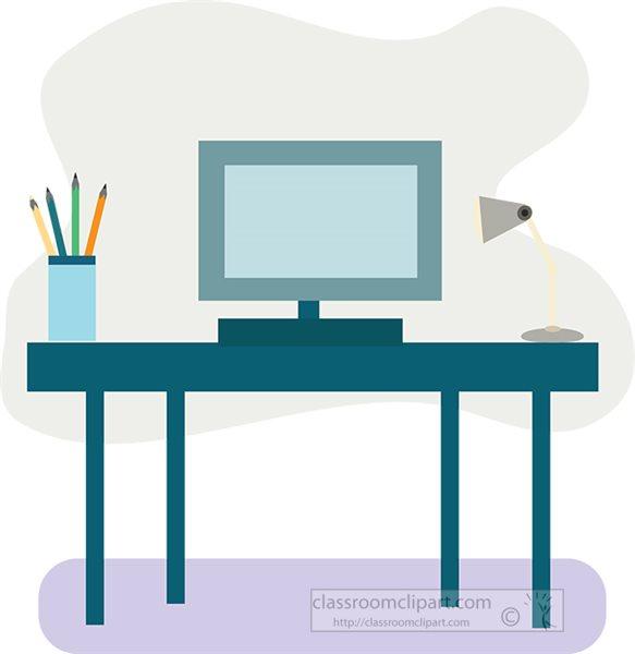 desk-with-computer-light-pencils-clipart.jpg