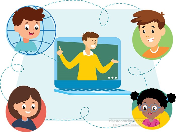 education-students-with-teacher-representing-online-learning.jpg