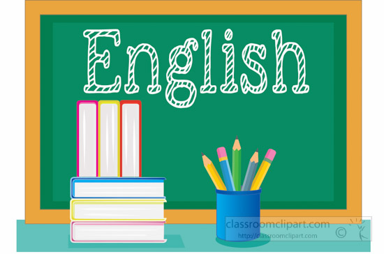 Image result for free English Class