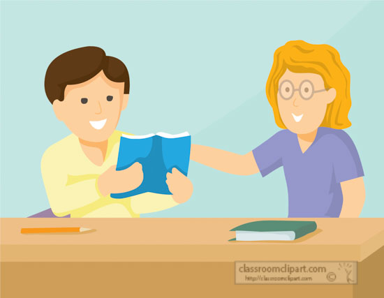 female-teacher-helping-male-student-with-school-work-clip-art.jpg