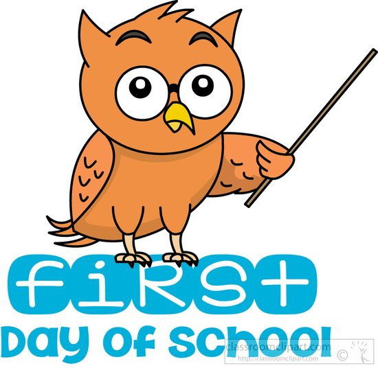 first-day-of-school-owl-clipart-700152.jpg
