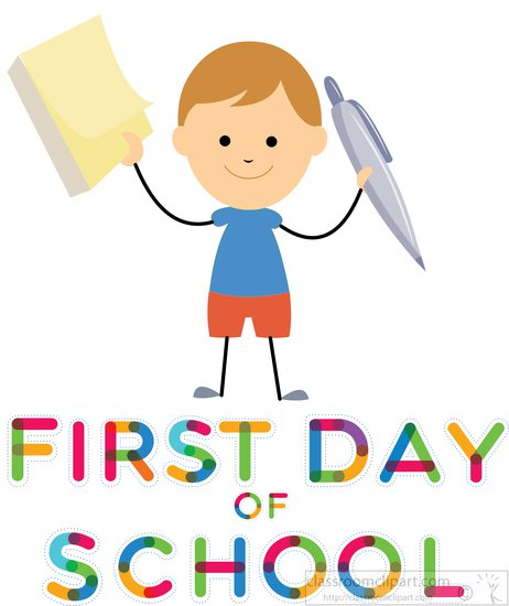 first-day-school-student-clipart-70155.jpg