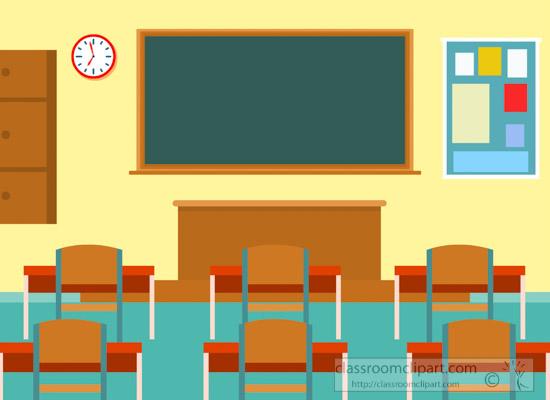 flat-illustration-of-interior-school-classroom-student-desks-clipart.jpg