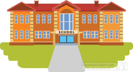 front-of-two-story-school-building-clipart.jpg