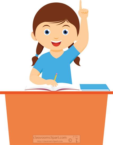girl-at-desk-raising-hand-in-classroom-school-clipart-918.jpg