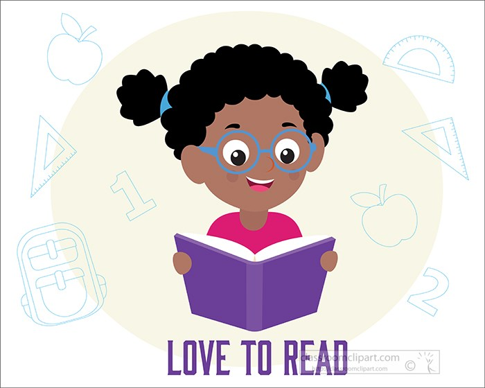 girl-holding-book-with-love-to-read-sign-clipart.jpg