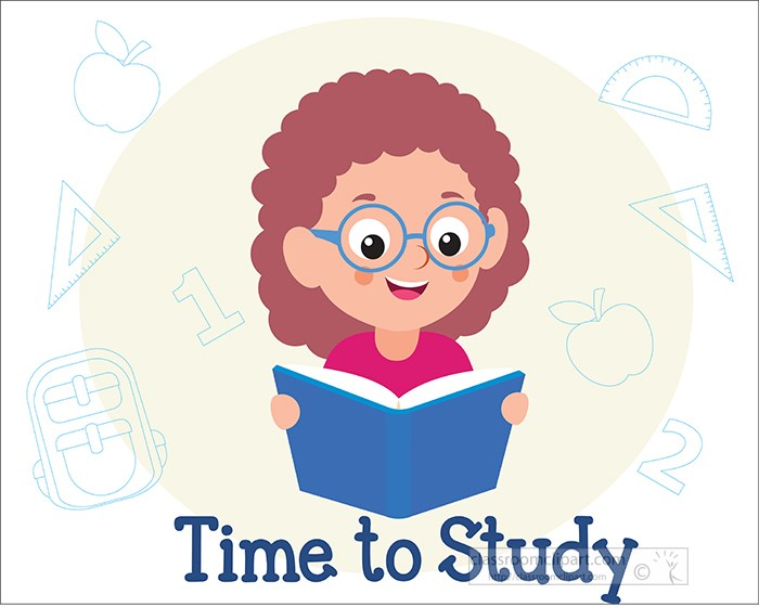 girl-reading-book-time-to-study-school-clipart.jpg