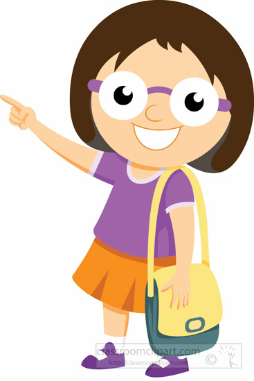 girl-showing-back-to-school-happily-clipart-2.jpg