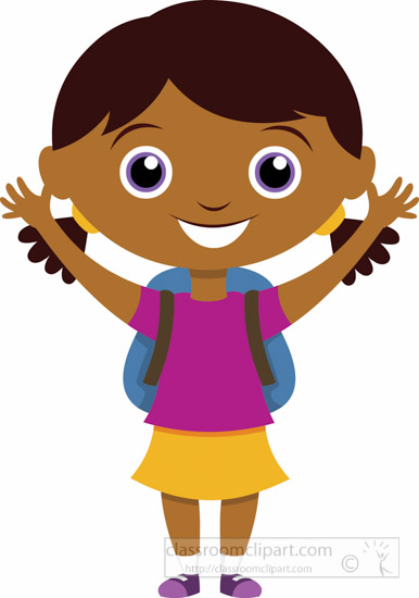 girl-student-back-to-school-clipart-2.jpg