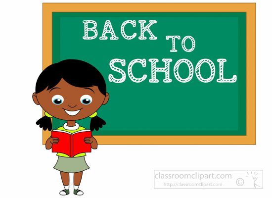girl-student-reading-book-the-classroom-back-to-school-clipart.jpg