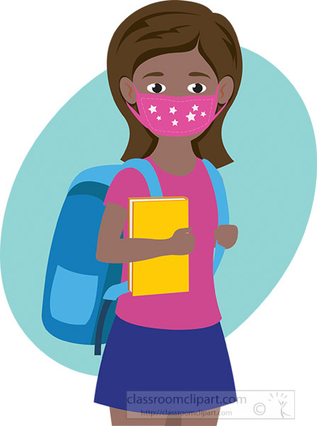 girl-student-with-backpack-and-book-wearing-facial-mask.jpg